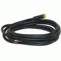 SimNet Power Cable,2m - NO terminator