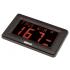BGH290001 H3000 20/20HV Display Pack