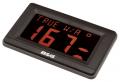 B&G H3000 20/20HV Display Pack