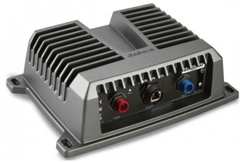 Garmin GSD 24 Modulo eco 2kw