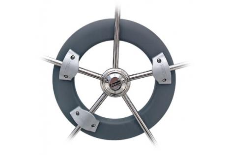 Raymarine attuatore Wheel