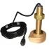 Furuno trasduttore passante bronzo 520-5MSD