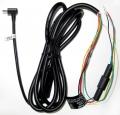 Garmin cavo alimentazione/dati micro USB