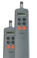 Raymarine ST 2000 Plus