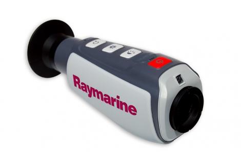 TH24 Termocamera portatile