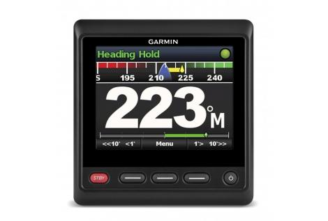 Garmin Display Autopilota GHC 20