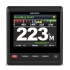 Garmin Display Autopilota GHC 20