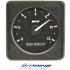 B&G DISPLAY H3000 ANALOGICO BOAT SPEED 12.5 kn
