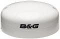 B&G ZG100 Zeus GPS 10Hz