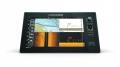 Humminbird Apex 13 CHIRP MSI+ Sonar Gps