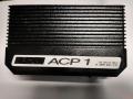 B&G  ACP 1 CPU PILOT USATO
