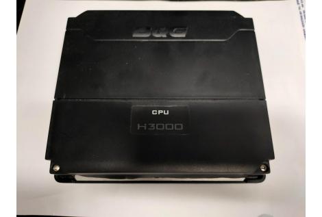 B&G H3000 CPU HYDRA