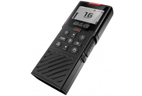 B&G H60 Stazione Wireless VHF V60