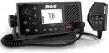 B&G Radio VHF V60 con GPS e AIS