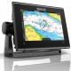"B&G Vulcan 7R GPS/Chartplotter Display 7"""
