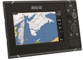 B&G Zeus³ 7 Multi-function Display 7""