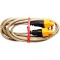 Navico Cavo Ethernet connettore giallo 1,82 mt