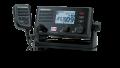 FURUNO FM4800 VHF con DSC Classe-D