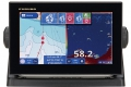 "Furuno GP-1871F GPS/eco 7"" TouchScreen 600/1kw"