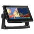 "Furuno GP-1971F GPS/eco 9"" TouchScreen 600/1kw"