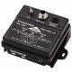 Furuno PG-700 Sensore Bussola