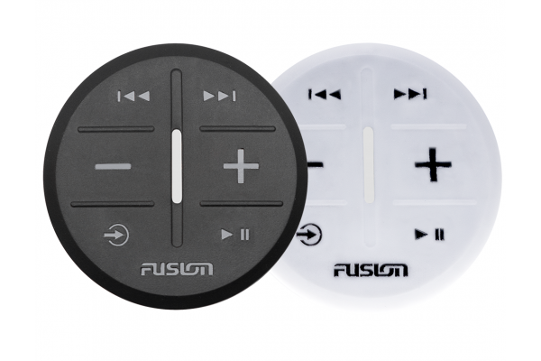 Fusion Comando remoto Wireless ARX70
