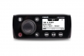 Fusion MS-RA55 Radio/Stereo Marino BT