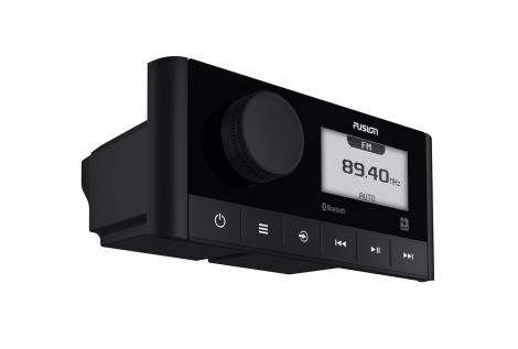 Fusion MS-RA60 Radio/Stereo Marino BT