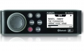 Fusion MS-RA70N Radio/Stereo Marino BT