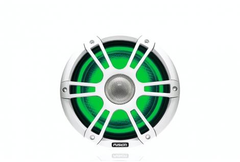 Fusion SG-FL652SPW Signature 3 Bianchi con LED