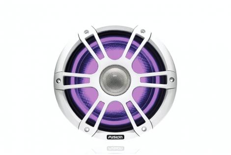 Fusion  SG-FL772SPW Signature 3 Bianchi con LED