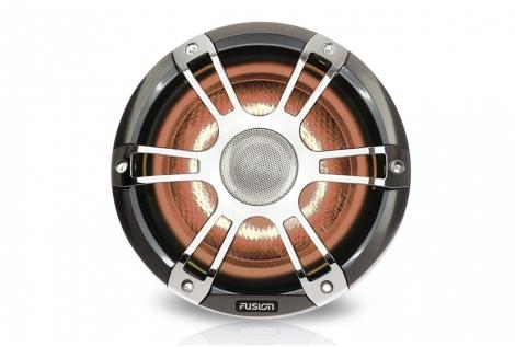 Fusion SG-FL882SPC Signature 3 Cromati con LED