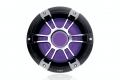 Fusion SG-SL102SPC Signature 3 Subwoofer 10'' Cromato con LED