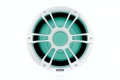 Fusion SG-SL102SPW Signature 3 Subwoofer 10'' Bianco con LED
