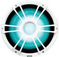 Fusion SG-SL122SPW Signature 3 Subwoofer 12'' Bianco con LED
