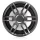 "Fusion XS-SL10SPGW Subwoofer 10"" con LED RGB"