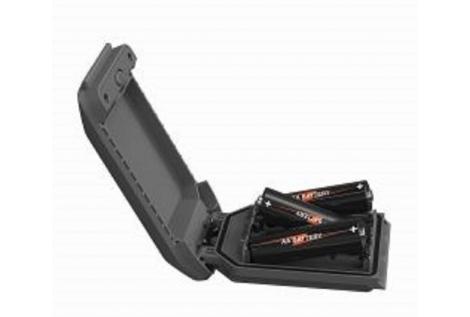 Garmin adattatore batterie Batterie AA Montana 700