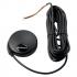 Garmin antenna GPS 18X fili liberi NMEA 0183