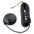 Garmin antenna GPS 18X 5Hz fili liberi NMEA 0183