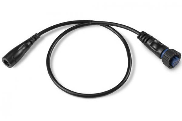 Garmin cavo adattamento da 4M a 8F pin