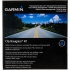 Garmin City Navigator® Europe NTU