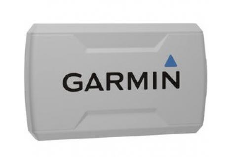 Garmin cover Striker 7DV/SV