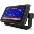 Garmin echoMAP PLUS 92SV Chirp eco/plotter 9""