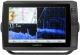 "Garmin ECHOMAP Ultra 102SV Chirp eco/plotter 10"""