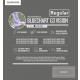 Garmin G3 Vision Regular SD-MicroSD