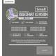 Garmin G3 Vision Small SD-MicroSD
