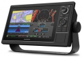 Garmin gpsmap 1022 display multif. 10""