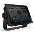 Garmin gpsmap 1222 Plus display multif. 12""