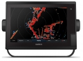 Garmin gpsmap 1222 Plus Touch display multif. 12""
