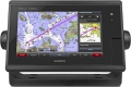 Garmin GPSMAP 7408xsv J1939 Display 8""